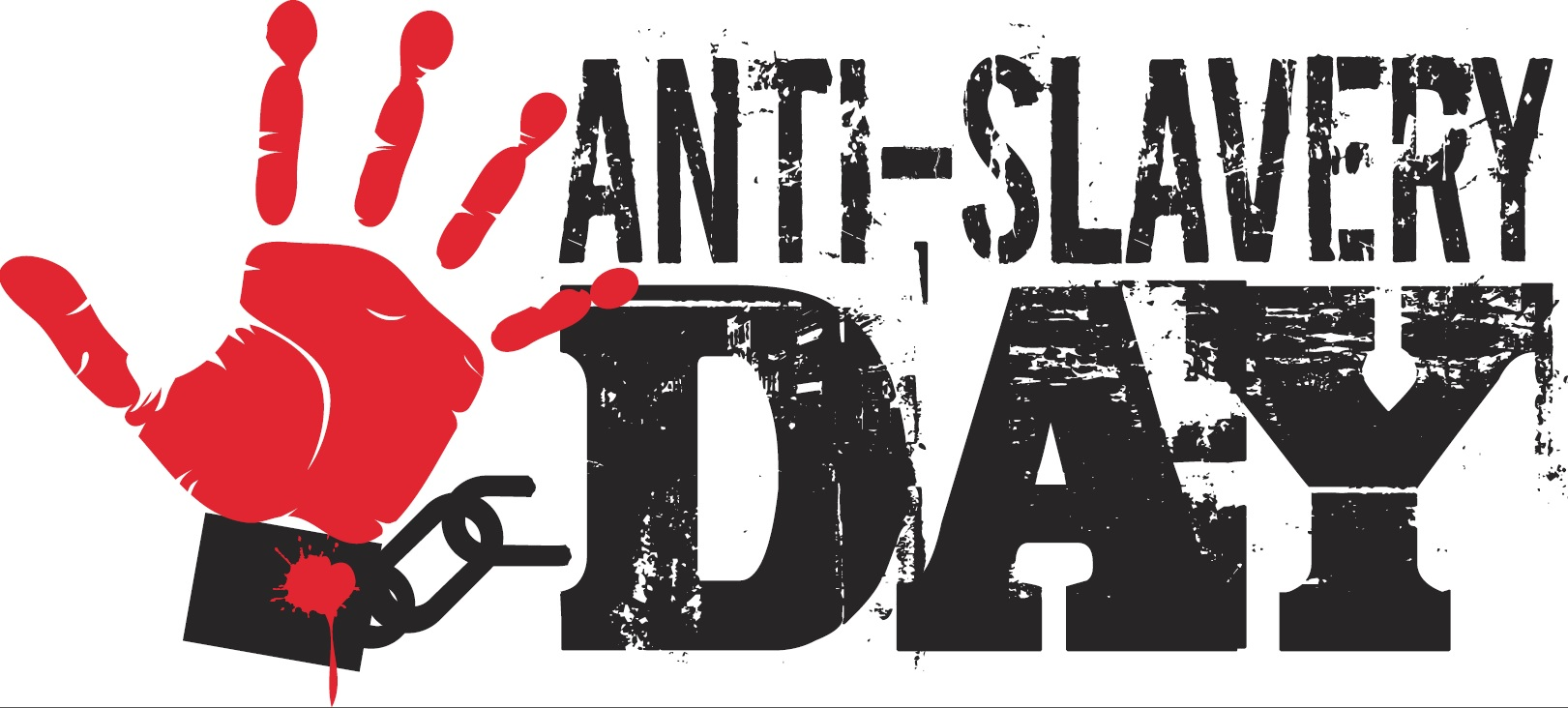 Anti-Slavery Day: reflections on the increased risk of modern slavery