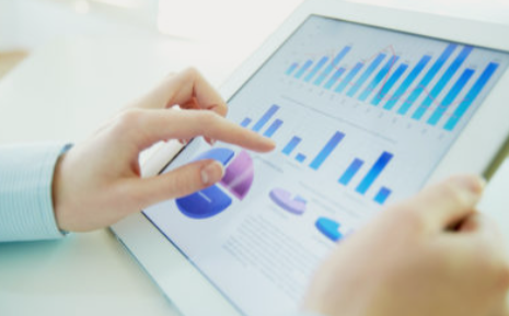 How Patent Analytics Can Improve Patent Prosecution Outcomes