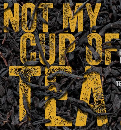 Not my cup of tea: Human trafficking in the tea industry