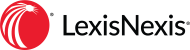 LexisNexis Appointed to UK Government Crown Commercial Service Framework for Media Monitoring and Associated Services