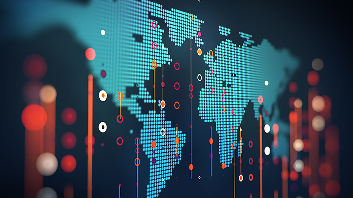 """Companies that Link Alternative Datasets Together Find a """"Competitive Edge"""", says McKinsey Report"""