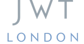 JWT London use Nexis for research and driving their decision making