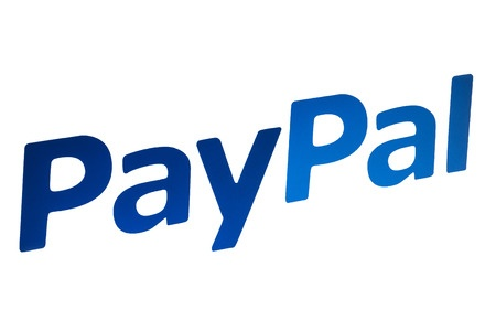 Paypal issued £5M fine due to inadequate sanctions screening process