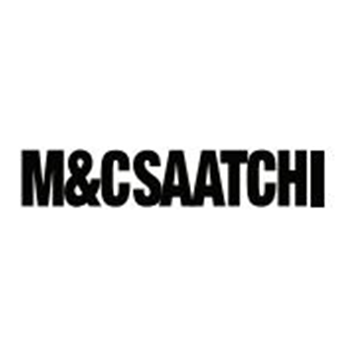 M&C Saatchi relies on trusted information from Nexis to power their business