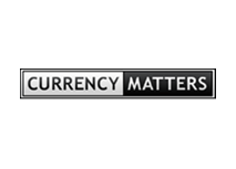 Currency Matters use Lexis Diligence to perform fast due diligence checks on individuals