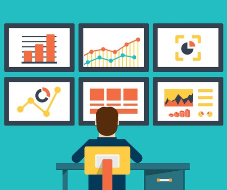 How Media Monitoring & Analysis Leads to Better Competitive Intelligence [White Paper]