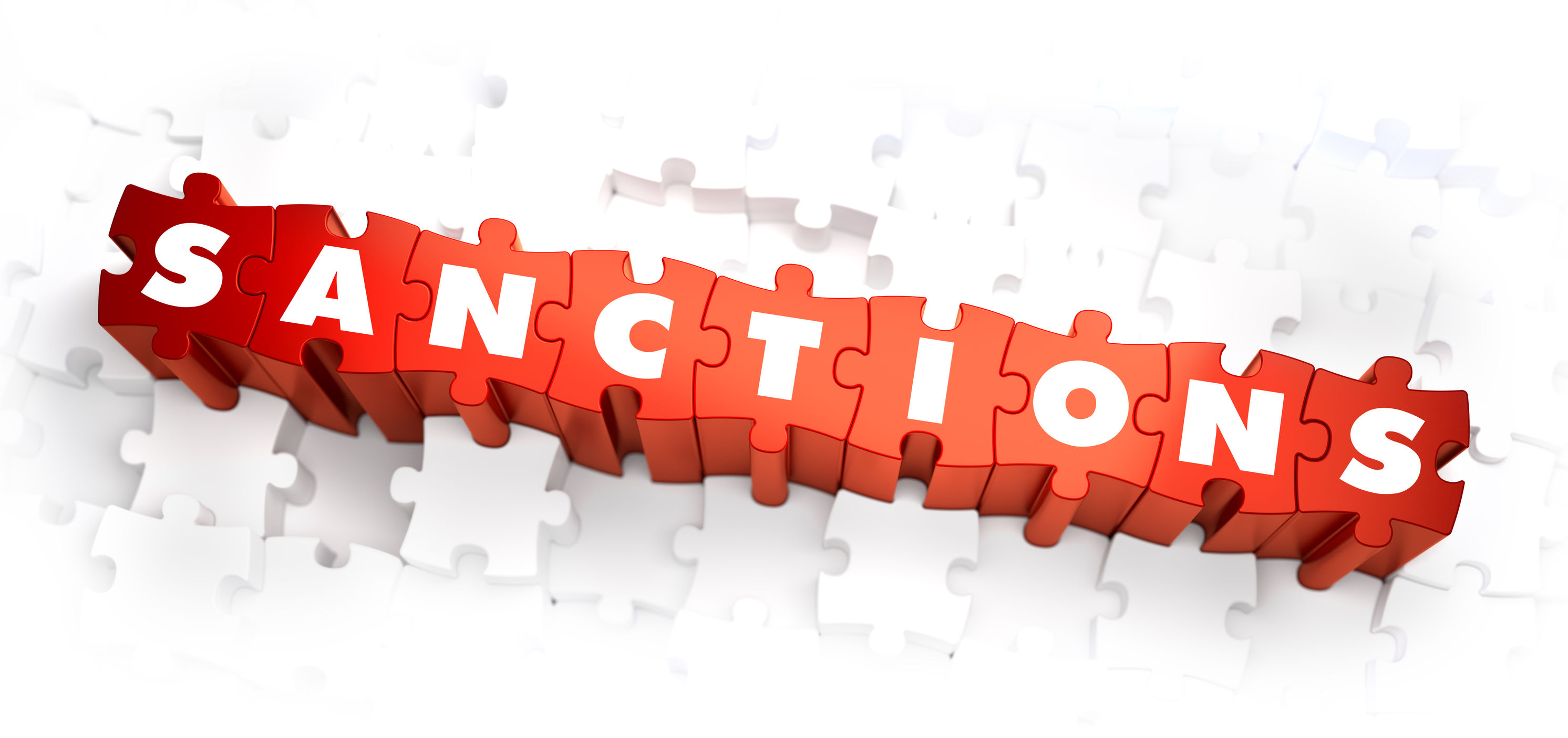 Sanctions 101: insights, operational challenges and best practice