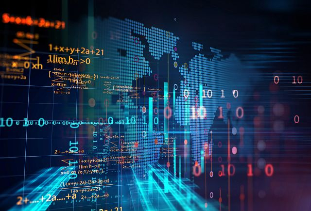 The time is now: Embracing big data for banks one use case at a time