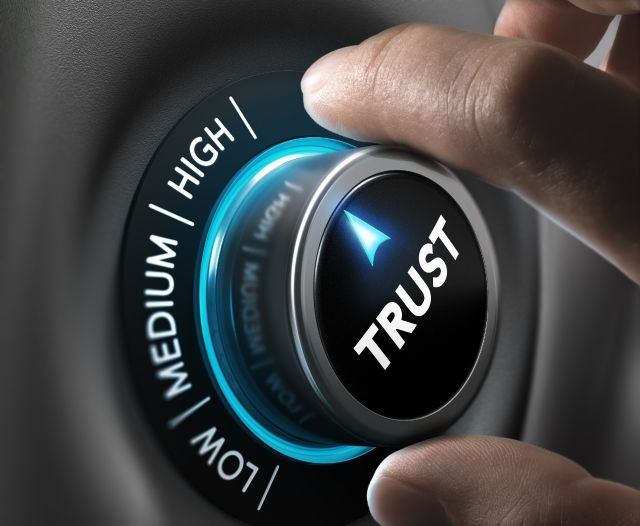 Quickly Gained & Quickly Lost: Three Ways to Instantly Lose the Trust of your Customers