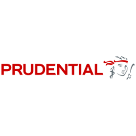 Prudential UK scan watch lists and sanctions using Bridger Insight
