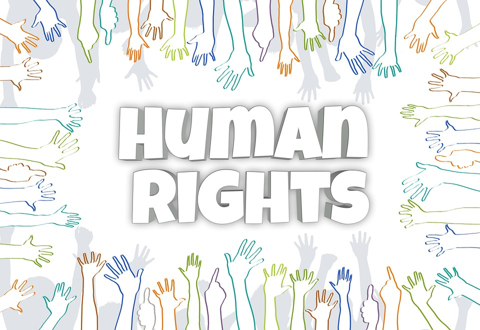 5 reasons why the Corporate Human Rights Benchmark matters