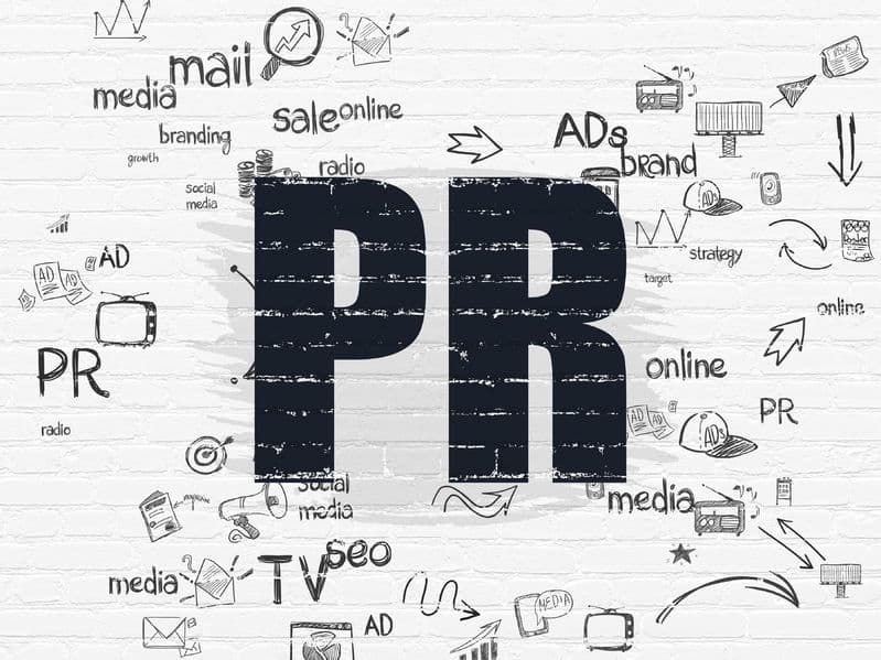 A 5-step Roadmap for Measuring PR Results in a Post-AVEs World