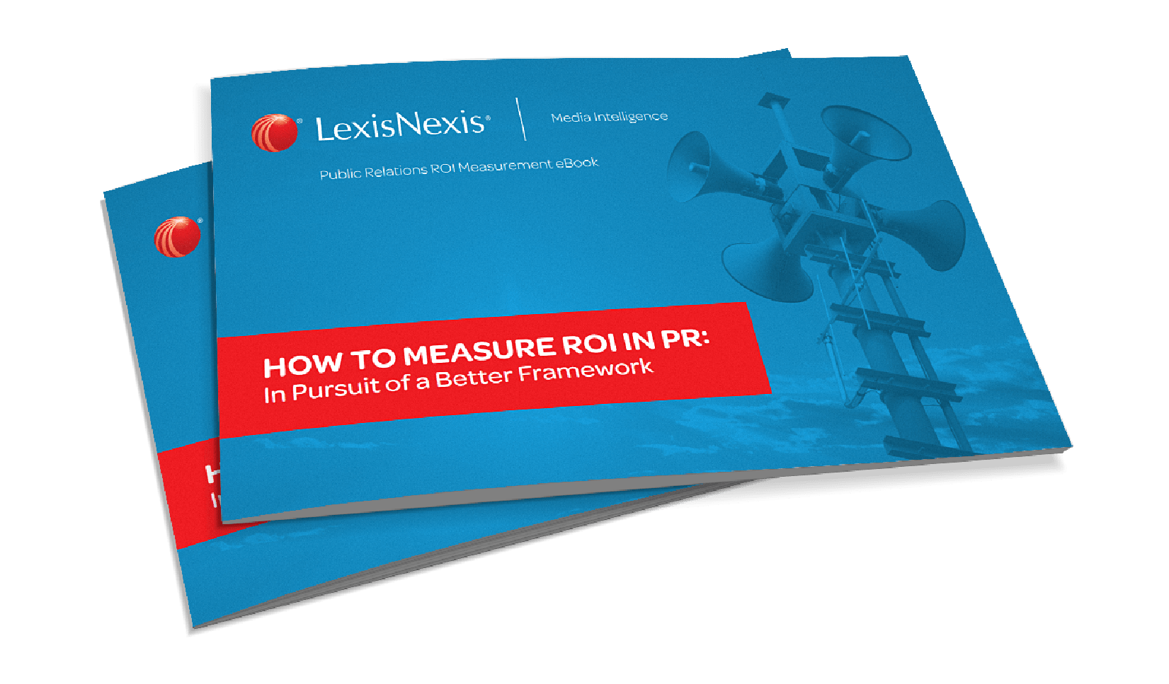 Lexisnexis, Media Monitoring, PR ROI